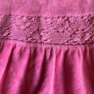 Skirts - Vintage Juicy Couture Skirt